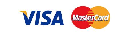 オンラインカジノ入金方法クレジットカード