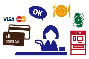 オンラインカジノで稼いだお金をプリペイドカードにチャージ001