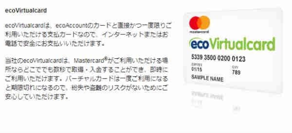 ecovirtualcard1