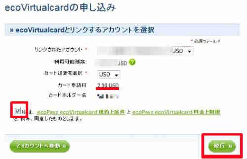 ecovirtualcard2