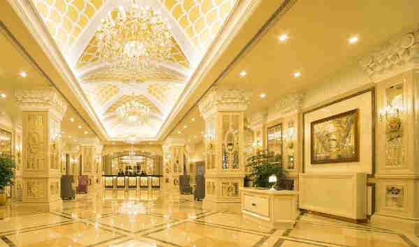 RioHotel&Casino2